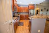 238 Withers Lane - Photo 11