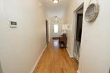 238 Withers Lane - Photo 3