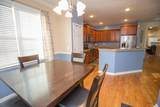 238 Withers Lane - Photo 9