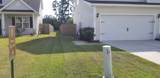 234 Withers Lane - Photo 46