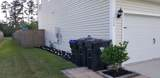 234 Withers Lane - Photo 47