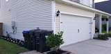 234 Withers Lane - Photo 48