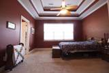 7865 High Maple Cle - Photo 17