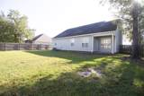 7865 High Maple Cle - Photo 25