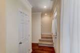 548 Walk Easy Lane - Photo 16