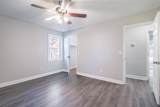 124 Pawley Drive - Photo 18