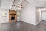 124 Pawley Drive - Photo 5