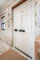 53 Hasell Street - Photo 6