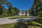 1499 Marsh Bluff Court - Photo 11