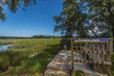 1499 Marsh Bluff Court - Photo 14