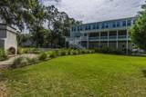 1499 Marsh Bluff Court - Photo 28