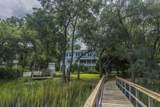 1499 Marsh Bluff Court - Photo 36