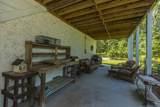 1499 Marsh Bluff Court - Photo 38