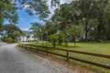 1499 Marsh Bluff Court - Photo 5