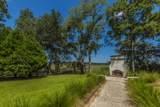 1499 Marsh Bluff Court - Photo 6
