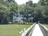 1499 Marsh Bluff Court - Photo 75