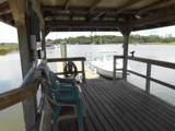 1499 Marsh Bluff Court - Photo 78