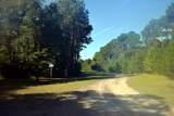 1 Blackbear Drive - Photo 13