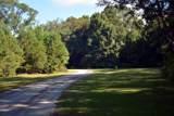 1 Blackbear Drive - Photo 19