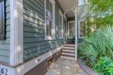 162 Ionsborough Street - Photo 76