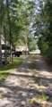 8178 Sherbrooke Lane - Photo 3