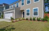 160 Emerald Isle Drive - Photo 4