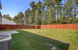 160 Emerald Isle Drive - Photo 43