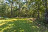 9752 Berrywood Drive - Photo 30