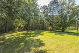 9752 Berrywood Drive - Photo 31