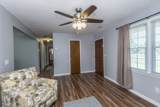 9752 Berrywood Drive - Photo 6