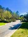 7795 Montview Road - Photo 11