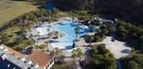 2344 Darts Cove Way - Photo 61
