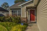 8048 Old London Road - Photo 2