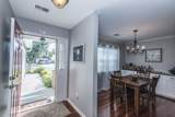 8048 Old London Road - Photo 3