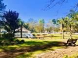 7803 Montview Road - Photo 33