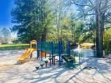 7803 Montview Road - Photo 48