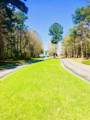 7803 Montview Road - Photo 49