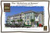7205 Bowen Corner Avenue - Photo 22