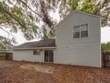 523 Laurel Ridge Road - Photo 24