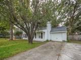 523 Laurel Ridge Road - Photo 27