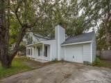 523 Laurel Ridge Road - Photo 28