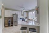 250 Seven Farms Drive - Photo 11