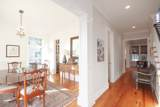 228 King George Street - Photo 12