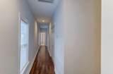 908 Vista Perch Lane - Photo 28