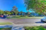908 Vista Perch Lane - Photo 38