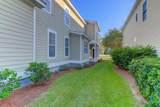 908 Vista Perch Lane - Photo 39