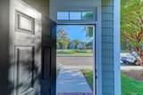 908 Vista Perch Lane - Photo 4
