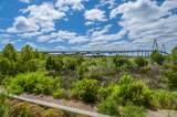 252 Cooper River Drive - Photo 40