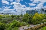 252 Cooper River Drive - Photo 41