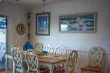 3611 Yacht Club Rd - Photo 6